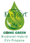 Kingsport-GoGreen2-small