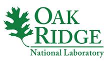 ORNL-logo-smaller