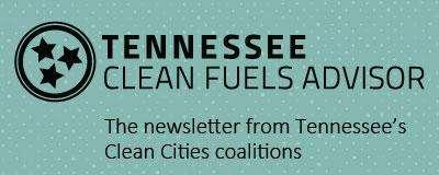 Clean Fuels Advisor