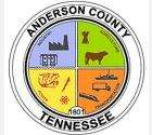 Anderson County Government